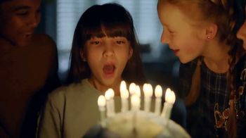 BASF TV Spot, 'The Future Is What You Make'
