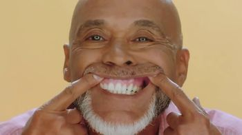 Therabreath TV Spot, 'Therabreath for You'