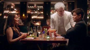 Selsun Blue TV Spot, 'Date Night'