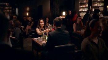 Selsun Blue TV Spot, 'Date Night' - Thumbnail 1