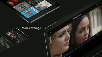 XFINITY xFi TV Spot, 'Speed, Coverage and Ultimate Control' - Thumbnail 3