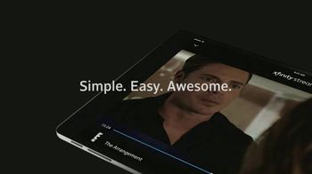 XFINITY xFi TV Spot, 'Speed, Coverage and Ultimate Control' - Thumbnail 7