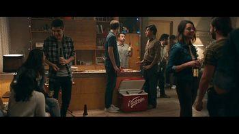 Cerveza Victoria TV Spot, 'Safo' [Spanish]