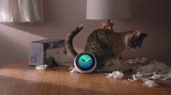 Amazon Echo Spot TV Spot, 'Alexa Moments: Tissue Issue' - Thumbnail 1