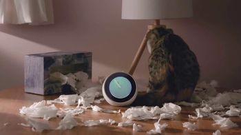 Amazon Echo Spot TV Spot, 'Alexa Moments: Tissue Issue' - Thumbnail 6