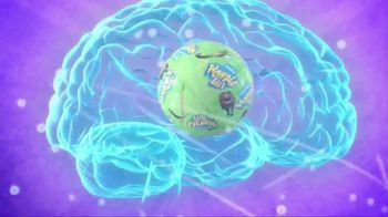Wonder Ball TV Spot, 'What's Inside?' - Thumbnail 4