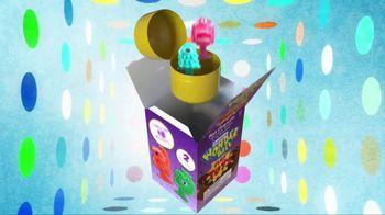 Wonder Ball TV Spot, 'What's Inside?' - Thumbnail 7
