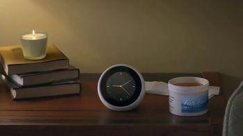 Amazon Echo Spot TV Spot, 'Alexa Moments: Wax On' - Thumbnail 1