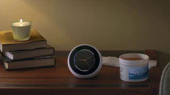 Amazon Echo Spot TV Spot, 'Alexa Moments: Wax On' - Thumbnail 2
