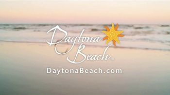 Daytona Beach TV Spot, 'Carefree Kicks Into High Gear' - Thumbnail 10