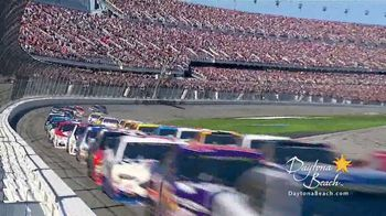 Daytona Beach TV Spot, 'Carefree Kicks Into High Gear' - Thumbnail 4