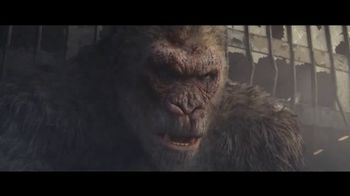 Rampage - Alternate Trailer 34