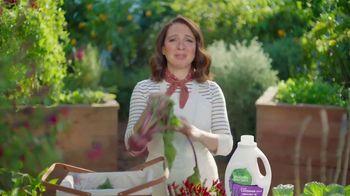 Seventh Generation TV Spot, 'Big Dill' Featuring Maya Rudolph