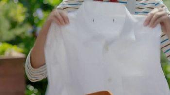 Seventh Generation TV Spot, 'Big Dill' Featuring Maya Rudolph - Thumbnail 6
