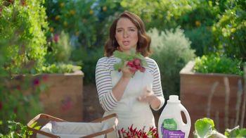 Seventh Generation TV Spot, 'Big Dill' Featuring Maya Rudolph - Thumbnail 7
