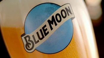 Blue Moon TV Spot, 'Rise Up Tap' - Thumbnail 3