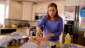 Meineke Car Care Centers TV Spot, 'Lunchbox: Oil Change' - Thumbnail 2