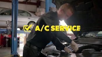 Meineke Car Care Centers TV Spot, 'Lunchbox: Oil Change' - Thumbnail 8