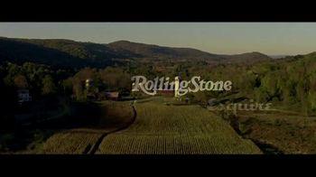 A Quiet Place - Alternate Trailer 46