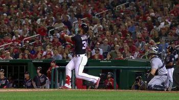 T-Mobile TV Spot, 'MLB: la mejor red' [Spanish] - Thumbnail 1