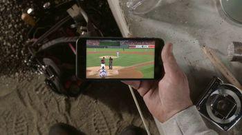 T-Mobile TV Spot, 'MLB: la mejor red' [Spanish] - Thumbnail 6
