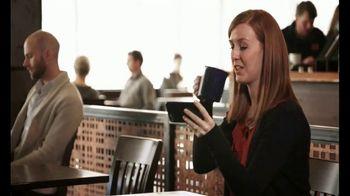 Auburn University TV Spot, 'Samuel Ginn College of Engineering' - Thumbnail 4