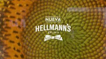 Hellmann's Mayonnaise TV Spot, 'Sabor irresistible' [Spanish] - Thumbnail 2