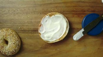 Hellmann's Mayonnaise TV Spot, 'Sabor irresistible' [Spanish] - Thumbnail 5