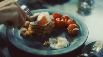 Hellmann's Mayonnaise TV Spot, 'Sabor irresistible' [Spanish] - Thumbnail 6