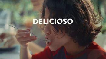 Hellmann's Mayonnaise TV Spot, 'Sabor irresistible' [Spanish] - Thumbnail 8