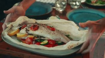 Hellmann's Mayonnaise TV Spot, 'Sabor irresistible' [Spanish] - Thumbnail 9