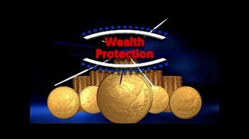 Lear Capital TV Spot, 'Own Gold' - Thumbnail 4