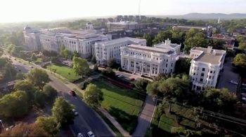 Belmont University TV Spot, 'Dynamic Combination' - Thumbnail 1