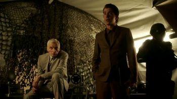 Legion: The Complete Season One Home Entertainment TV Spot - Thumbnail 4