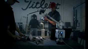 Titleist 718 Irons TV Spot, 'It Takes More' Featuring Rickie Fowler - 8 commercial airings