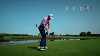 Titleist Vokey Design SM7 Wedges TV Spot, 'Crafted for Control' - Thumbnail 4