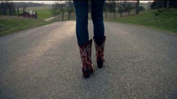 Boot Barn TV Spot, 'Where Will Your Boots Take You' - Thumbnail 2