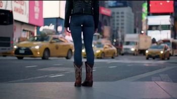 Boot Barn TV Spot, 'Where Will Your Boots Take You' - Thumbnail 5