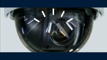 IBM Cloud TV Spot, 'The Cloud for You' Song by Harry Nilsson - Thumbnail 5