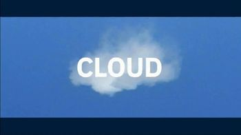 IBM Cloud TV Spot, 'The Cloud for You' Song by Harry Nilsson - Thumbnail 9