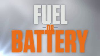 STIHL TV Spot, 'Pick Your Power: Fuel and Battery Blowers' - Thumbnail 4