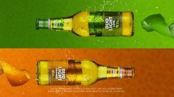 Bud Light Lime & Orange TV Spot, 'You Can Taste It' - Thumbnail 10