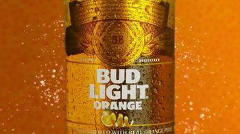 Bud Light Lime & Orange TV Spot, 'You Can Taste It' - Thumbnail 5