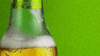 Bud Light Lime & Orange TV Spot, 'You Can Taste It' - Thumbnail 7