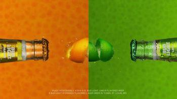 Bud Light Lime & Orange TV Spot, 'You Can Taste It' - Thumbnail 9