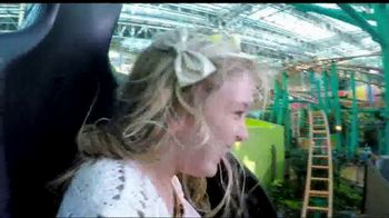 Nickelodeon Universe TV Spot, 'This Is Insane' - Thumbnail 6