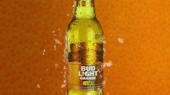 Bud Light TV Spot, 'Earth' - Thumbnail 5