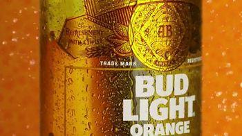 Bud Light TV Spot, 'Earth' - Thumbnail 7
