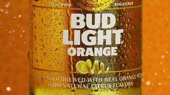 Bud Light TV Spot, 'Earth' - Thumbnail 8