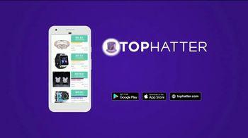 Tophatter TV Spot, 'Celebration' - Thumbnail 9